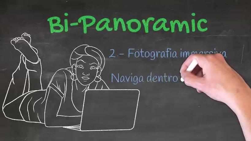 BI Panoramic