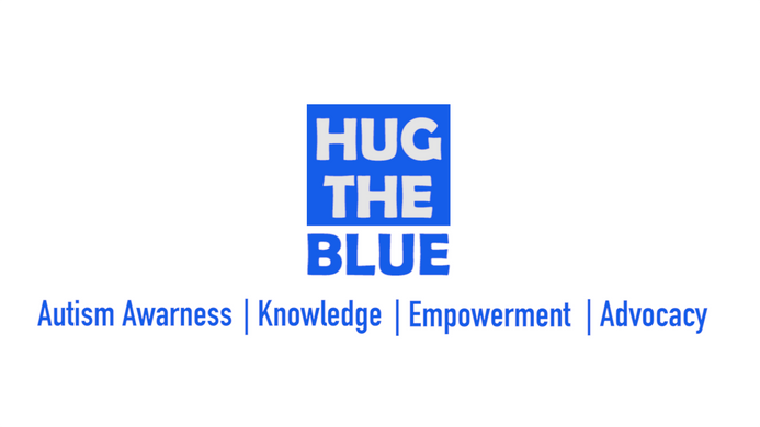 Hug the Blue Final