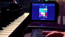 Roli Blocks, Noise App and Clips Video App