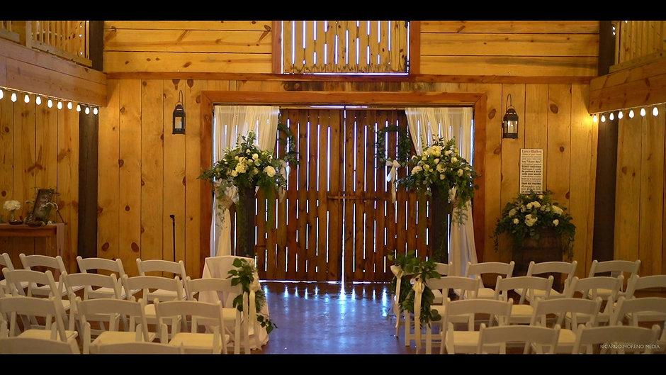 Wedding Vidoes