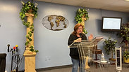 Do Satan Worshippers Exist?