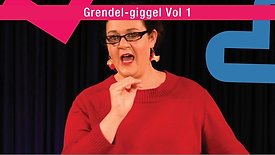 Grendel-giggel Vol 1