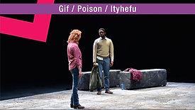 GIF/Poison/Ityhefu