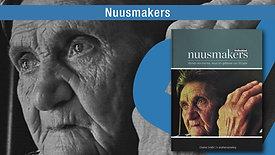 Nuusmakers