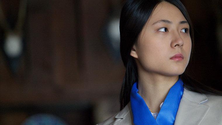 Minji Kang Films