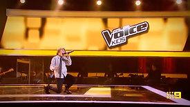 The Voice Kids - Season 01
