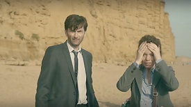 'Broadchurch' Series 1 Trailer