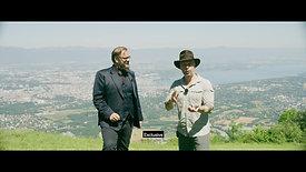(#Kultour) Switzerland Teaser Fall 2019