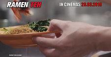 Ramen Teh Trailer