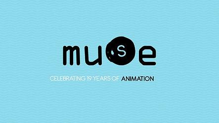 Muse Generic Facebook Header #02