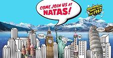 NATAS Fair