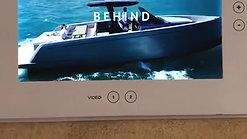 Brochure Premium mod Yacht