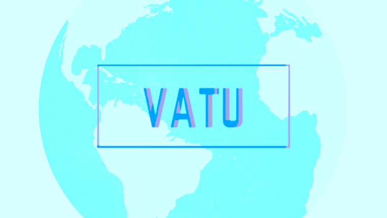 VATU Advocacy Training Videos