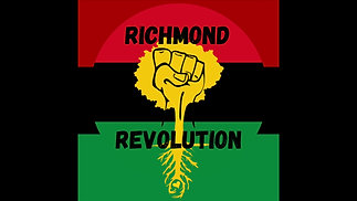 Richmond Revolution - Part 1