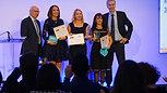 Prix Fem'Energia 2018