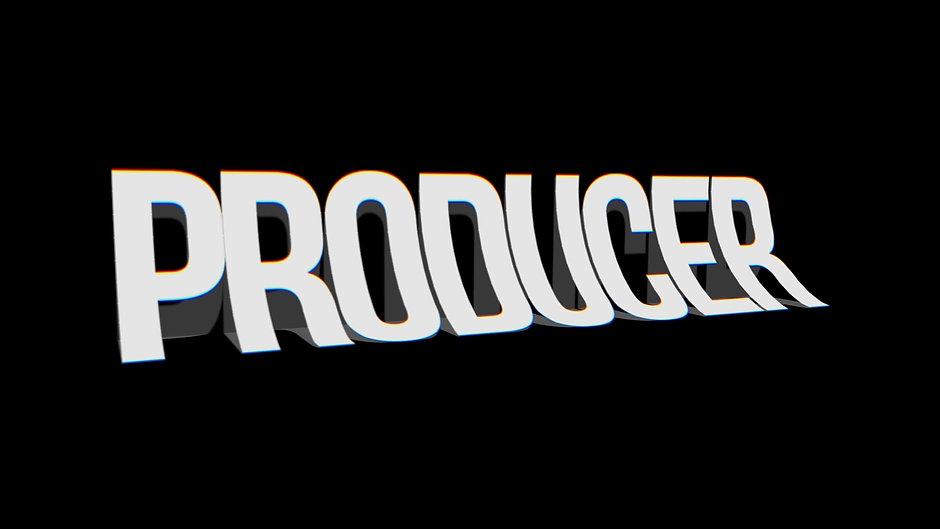 producerNY