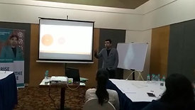 Sales Training in Mumbai