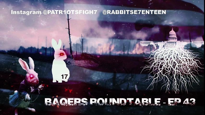 baqers roundtable podcast_EP43