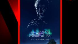 Aurora Borealis / Trailer