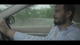 Vavtaal/Trailer