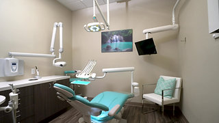 Welcome To Mesa Dental