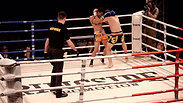_HEROES FIGHTNIGHT 3_ Highlights(720p_H.264-AAC)