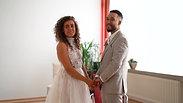 Wedding highlighs