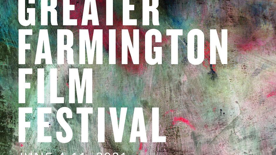 2021 Greater Farmington Film Festival