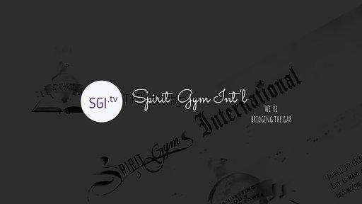 SGI.tv