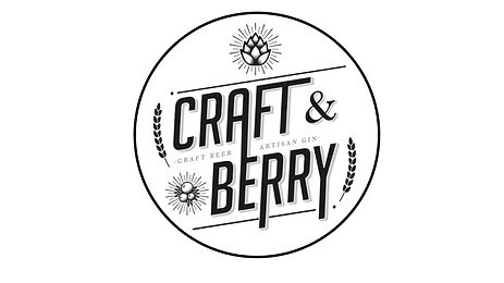 craftnberry delivery promotional videography