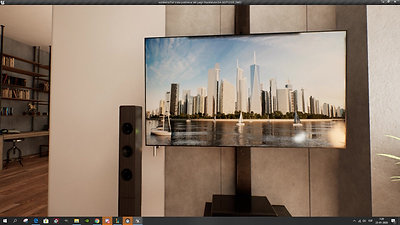 Desktop 2020.01.23 - 01.19.37.02