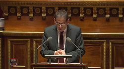 La diplomatie de la France à l'aune de la COP24