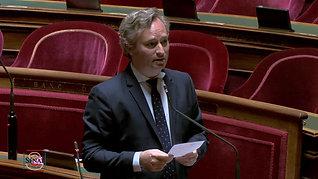 Puy du Fou : le Gouvernement s'engage à une réouverture au 2 juin.
