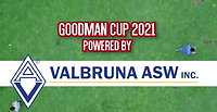 Goodman Cup 2021