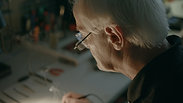 ZEISS craftsmanship: Enter a culture of quality.