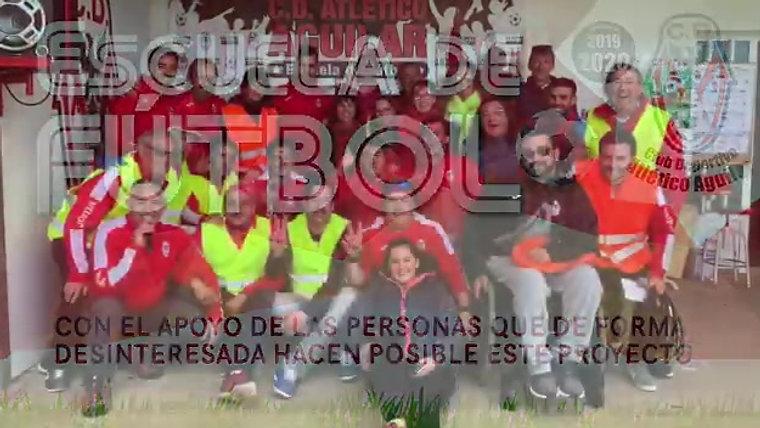 C.D. Atlético Aguilar