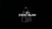 Stone Island 10th Anniversary