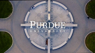 Purdue Day of Giving 2017   |   Movie Trailer