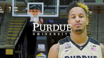 Purdue Day of Giving 2018   |  Infomercial Spoof
