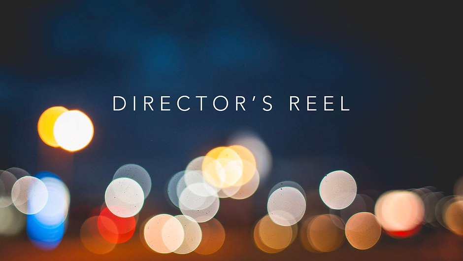 Nils d'Aulaire  |  Director's Reel