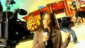 Spanish TV Network Theme