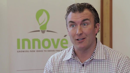 How Innove Studios Coaches Social Ventures