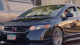 Automotive Spec Video