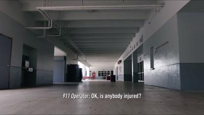 MSD MLB Trailer