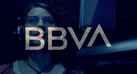 BBVA TALENTLINK Demo