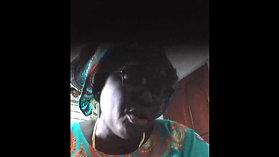 Hon Aramatoulaye Diatta, Sénégal