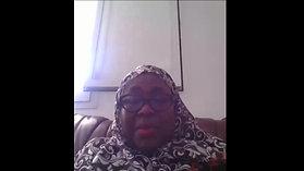 Hon Adji Diarra Mergane, Sénégal