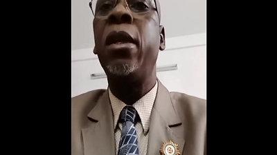 Hon Yacouba Sangaré, Cote d'Ivoire