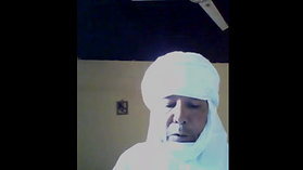 Hon Ibrahim Mohamed, Niger
