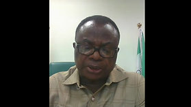 Hon Sam Onuigbo, Nigeria